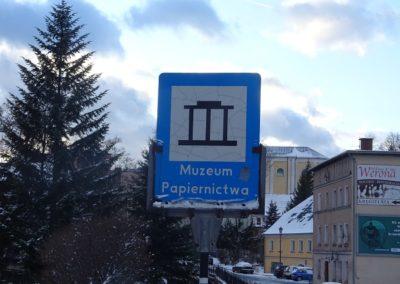 מוזיאון לנייר ב Dusznikach-Zdroju (1)