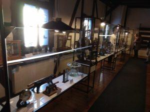 מוזיאון לנייר ב Dusznikach-Zdroju (3)
