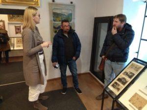 מוזיאון לנייר ב Dusznikach-Zdroju (4)