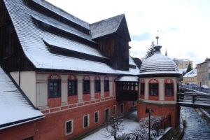 מוזיאון לנייר ב Dusznikach-Zdroju (5)