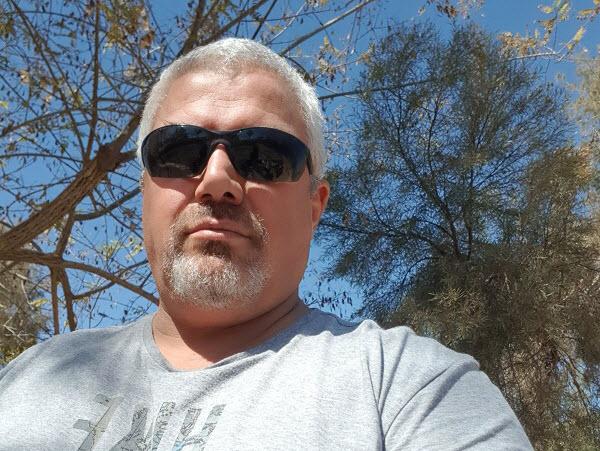 אבי הרבין