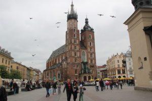 top 10 in krakow